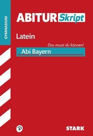 Latein Bayern