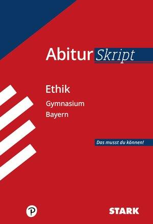 Ethik Bayern