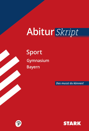 Sport  Bayern