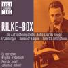 Rilke-Box