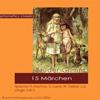 15 Märchen
