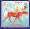 Die Schneekönigin und andere Märchen