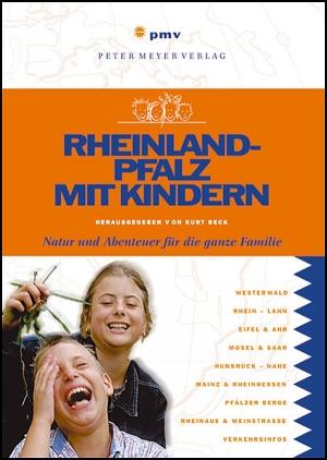 Rheinland-Pfalz mit Kindern