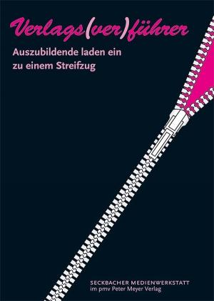 Verlags(ver)führer