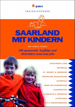 Saarland mit Kindern