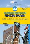 33 schönste Radtouren Rhein-Main