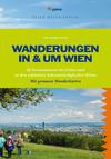 Wanderungen in & um Wien