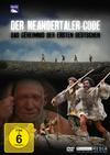 Der Neandertaler-Code