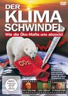 Der Klima-Schwindel