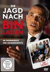 Die Jagd nach Bin Laden