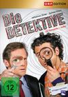 Die Detektive