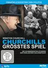 Churchills größtes Spiel