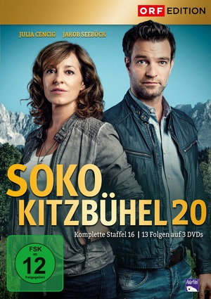 SOKO Kitzbühel 20