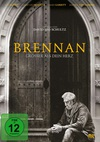 Vergrößerte Darstellung Cover: Brennan - Grösser als dein Herz. Externe Website (neues Fenster)