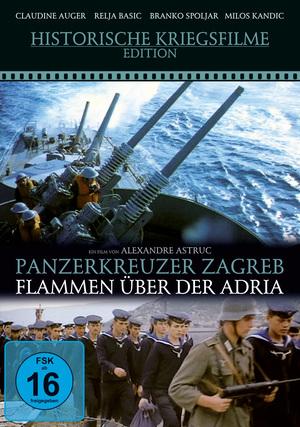 Panzerkreuzer Zagreb