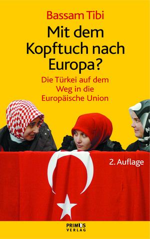 Mit dem Kopftuch nach Europa?