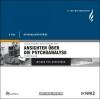 Vergrößerte Darstellung Cover: Ansichten über die Psychoanalyse. Externe Website (neues Fenster)