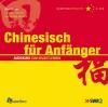 Vergrößerte Darstellung Cover: Chinesisch für Anfänger. Externe Website (neues Fenster)