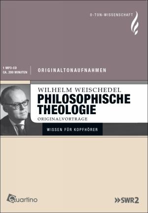 Philosophische Theologie