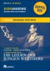 Goethe - Leben und Werk / Die Leiden des jungen Werthers