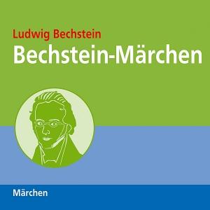 Bechstein-Märchen