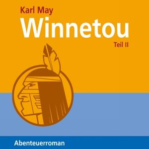Winnetou, Teil 2