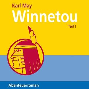 Winnetou, Teil 1