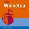 Winnetou, Teil 3