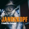 Januskopf