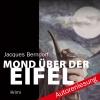 Vergrößerte Darstellung Cover: Mond über der Eifel. Externe Website (neues Fenster)