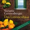 Vergrößerte Darstellung Cover: Das Limonenhaus. Externe Website (neues Fenster)