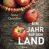 Vergrößerte Darstellung Cover: Ein Jahr auf dem Land. Externe Website (neues Fenster)