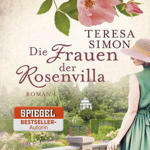 Die Frauen der Rosenvilla