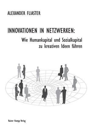 Innovationen in Netzwerken