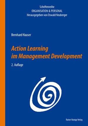 Action Learning im Management Development