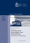 Corporate Social Responsibility in der Wirtschaftskrise