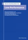 Low-Performance