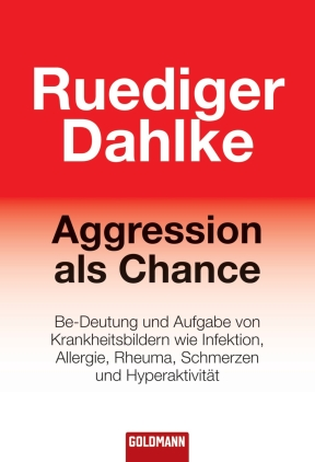 Aggression als Chance