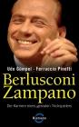 Berlusconi Zampano -