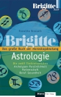 Brigitte - Astrologie