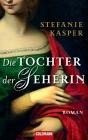 Vergrößerte Darstellung Cover: Die Tochter der Seherin. Externe Website (neues Fenster)