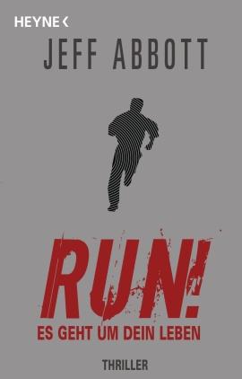 Run! - Es geht um dein Leben