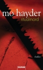 Vergrößerte Darstellung Cover: Ritualmord. Externe Website (neues Fenster)