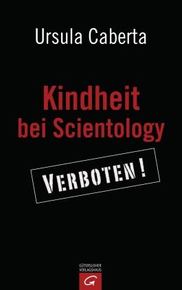 Kindheit bei Scientology