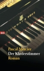 Vergrößerte Darstellung Cover: Der Klavierstimmer. Externe Website (neues Fenster)