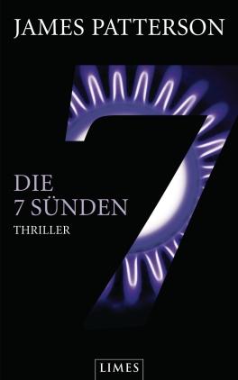 Die 7 Sünden