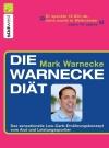 Die Warneck-Diät