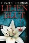 Lilienblut