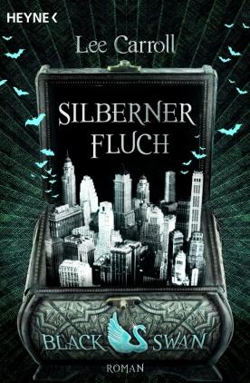 Silberner Fluch