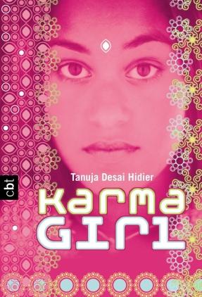 Karma-Girl